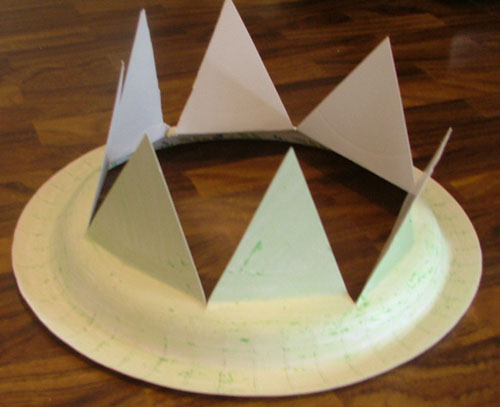 easter-bonnet-step-2
