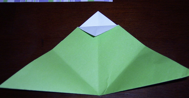 fox-box-small-triangle-fold