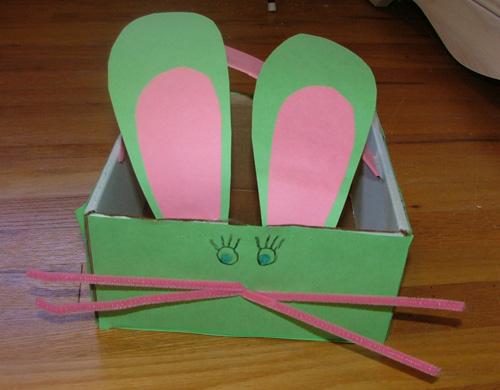 bunny-basket-finished