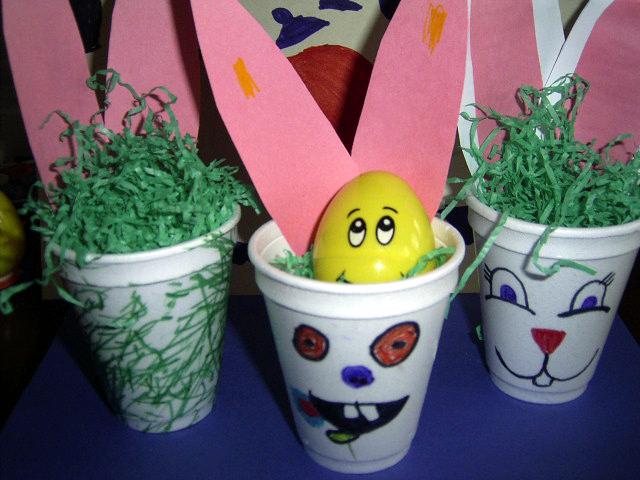 bunny-cups-x3