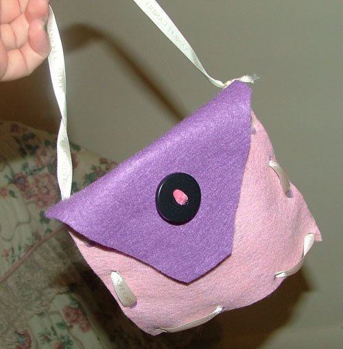 felt-purse-main