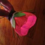 flower-light-bulb-main