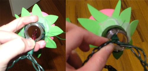flower-light-bulb-step-seven