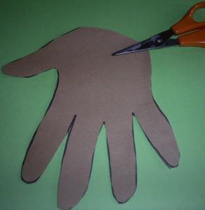 hand-lamb-cutout