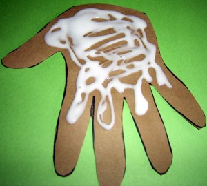 hand-lamb-glue