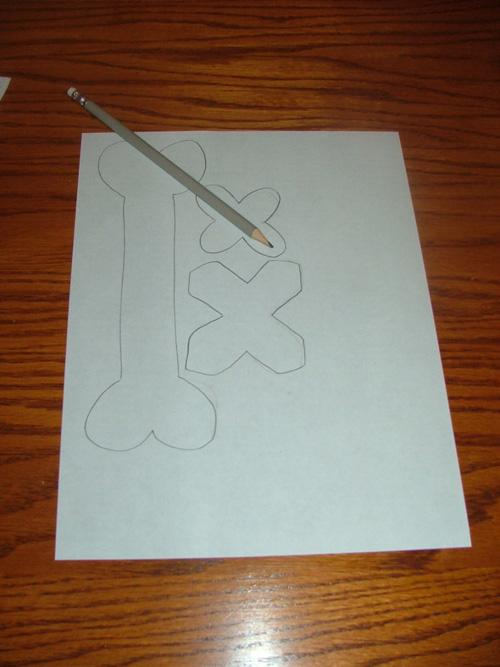 napkin-ring-step-one