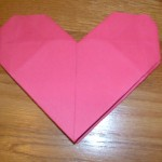 origami-heart-finished