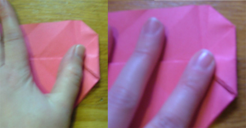 origami-heart-step-five
