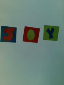JOY ornament2