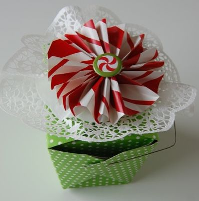 Creative Ideas to Wrap your Gifts