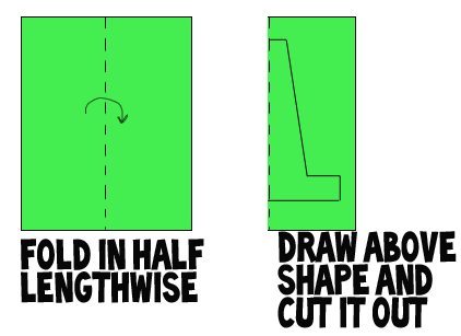 step 4.1