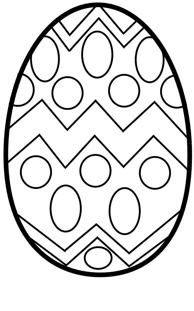How To Make Stained Glass Easter Ornaments Kids Crafts Activities Kids Crafts Activities