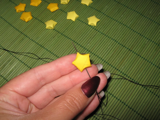 We Take Care Of You From Star To Finish