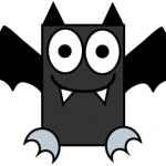 How to Make a Juice Box Vampire Bat