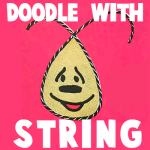 How to Doodle with String
