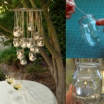Coolest Earth Day Craft Ideas - Crafts Made from Recycled Materials