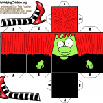 witch-paper-foldable-toy-template