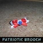 patrioticBrooch