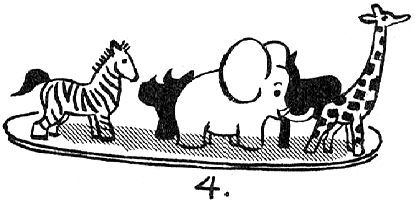 cardboard-carousel-merry-go-round-04