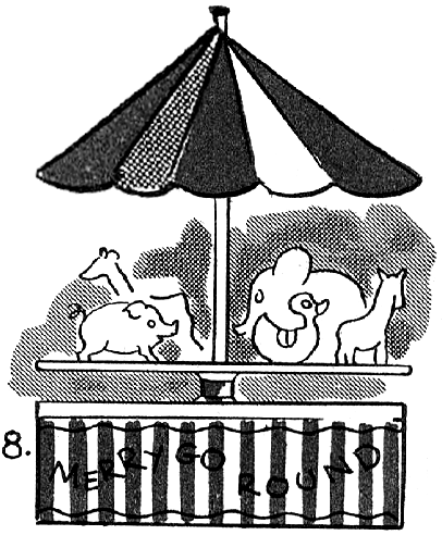 cardboard-carousel-merry-go-round-08