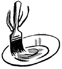 gesso-papier-mache-plates-trays-01