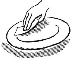 gesso-papier-mache-plates-trays-03