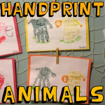 handprint-lions-and-elephants