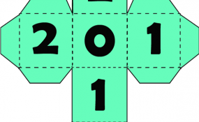 2015-new-years-dice-aqua