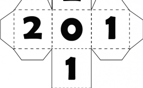 2019-new-years-dice-bw