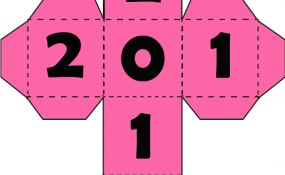 2019-new-years-dice-pink