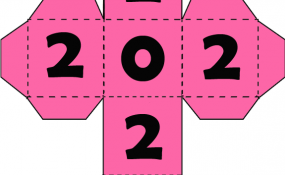 2020-new-years-dice-pink