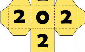 2020-new-years-dice-yellow